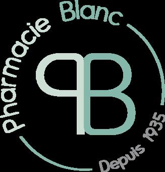 Pharmacie Blanc,VANS (LES)